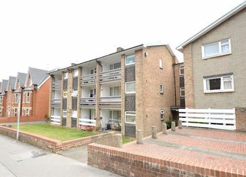 Thumbnail 1 bed flat to rent in 2 Outram Road, Croydon