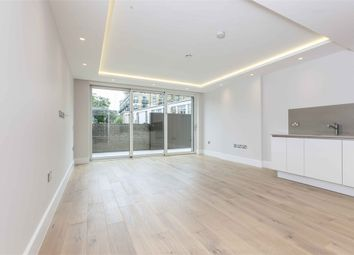 Thumbnail 1 bed flat for sale in 73 Great Peter Street, Westminster, London