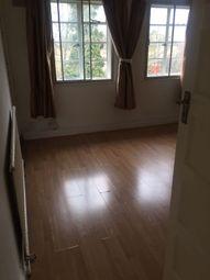 Thumbnail 1 bed flat to rent in Hanger Lane, Hanger Lane/ Ealing/ Park Royal