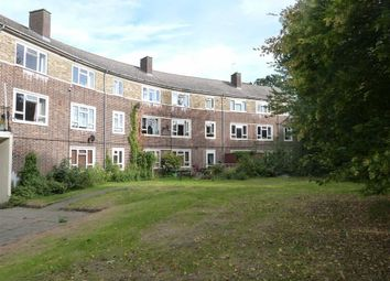 Thumbnail 2 bed flat to rent in Great Plumtree, Harlow, Essex