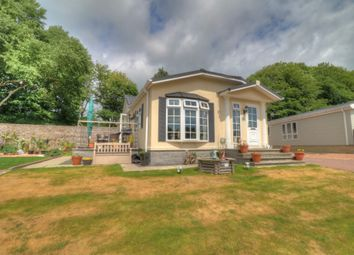 Thumbnail 2 bed bungalow for sale in Kinloch, Blairgowrie