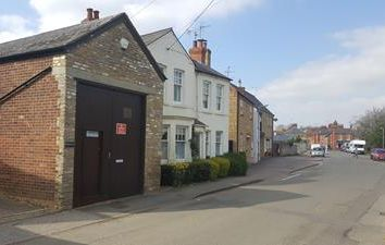 Thumbnail Office to let in The Old Maltings, 23B East Street, Olney, Bucks