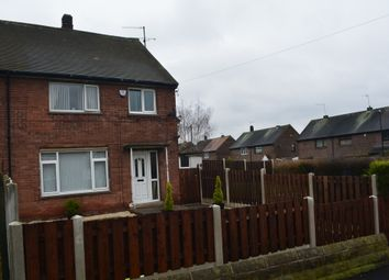 Thumbnail 3 bed semi-detached house for sale in Bevan Way, Chapeltown