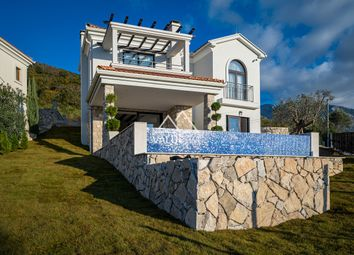 Thumbnail 2 bed detached house for sale in 21200, Tivat, Montenegro