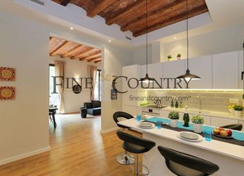 Thumbnail 3 bed apartment for sale in El Poble-Sec, Barcelona, Spain