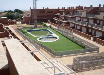 Thumbnail 3 bed apartment for sale in Los Arenales Del Sol, Alicante, Valencia