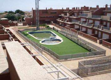 Thumbnail 3 bed apartment for sale in Los Arenales Del Sol, Alicante, Valencia