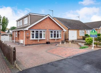 3 bed bungalow for sale in Orchard Way, Sandiacre, Nottingham NG10