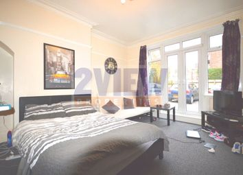 Thumbnail 9 bed property to rent in St Michael Villas, Leeds, West Yorkshire