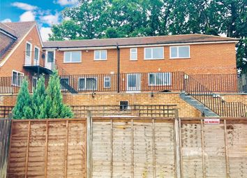 Thumbnail Flat to rent in Thornbridge Road, Iver Heath, Buckinghamshire