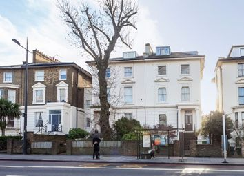 Thumbnail 2 bedroom flat for sale in Camden Road, London