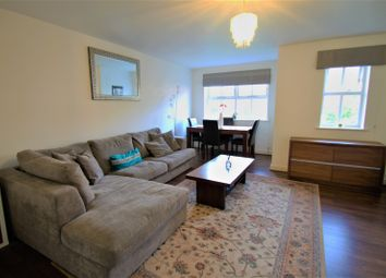 Thumbnail 2 bed flat to rent in Macmillan Way, Tooting Bec