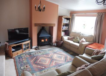 Thumbnail 3 bedroom detached bungalow for sale in Northwood Lane, Bewdley