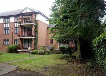 Thumbnail 1 bedroom flat for sale in Woodlands, 29 Durham Avenue, Bromley