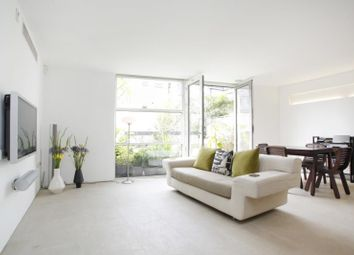 Thumbnail 1 bed flat to rent in Peartree Street, Clerkenwell