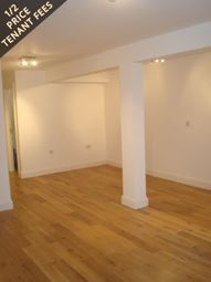 Thumbnail Studio to rent in Athlone Close, London