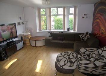 Thumbnail 3 bedroom property to rent in Kingsway, Withington, Manchester