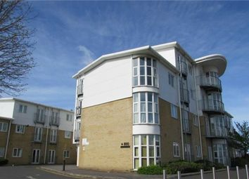 Thumbnail 1 bed flat to rent in 500 Castle Lane West, Bournemouth, Dorset