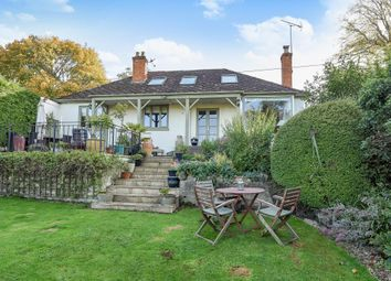 Thumbnail 4 bed detached house for sale in Over Norton Road, Chipping Norton