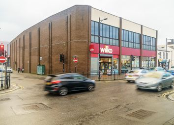 Thumbnail Retail premises for sale in Cardiff Street, Aberdare