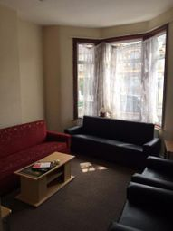 Thumbnail 1 bedroom flat to rent in Dorset Road, London