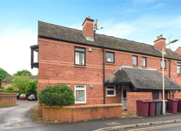 Thumbnail 1 bedroom maisonette for sale in Field Road, Reading, Berkshire