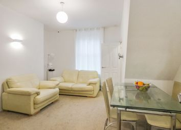 2 bed terraced house for sale in Bourne Street, Easington Colliery, Peterlee SR8