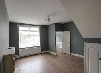 Thumbnail 3 bed terraced house to rent in Britannia Terrace, Fencehouses, Houghton Le Spring