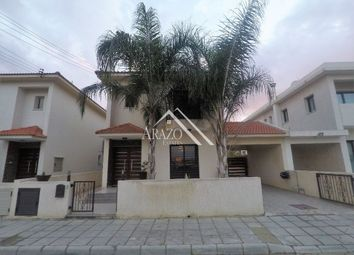 Thumbnail 4 bed link-detached house for sale in Larnaca, Cyprus