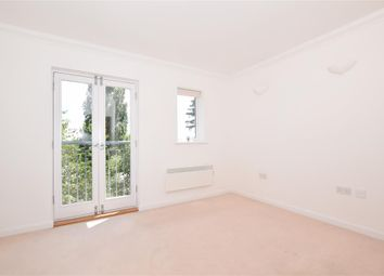 Thumbnail 3 bed flat for sale in Holland Road, Maidstone, Kent