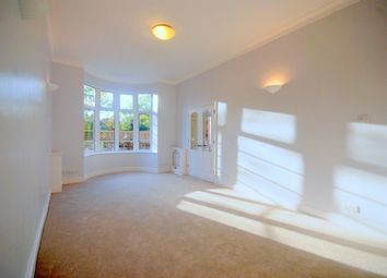 Thumbnail 2 bed flat to rent in William Court, 6 Hall Road, St Johns Wood, London