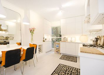 Thumbnail 3 bed maisonette for sale in Seymour Road, Leyton