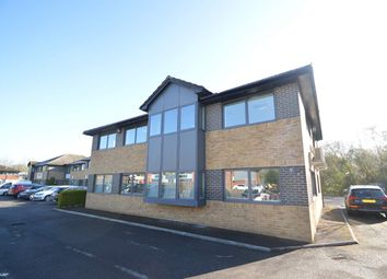 Office to let in First Floor, 5 Lakeside, Ringwood BH24