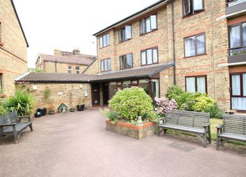 Thumbnail 2 bed property to rent in Borrowdale Court, Gordon Hill, Enfield, Middx