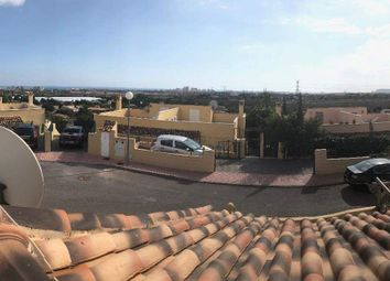 Thumbnail 2 bed terraced house for sale in Mutxamel, Alicante, Spain