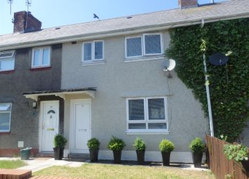 Thumbnail 3 bed property for sale in Grant Street, Llanelli