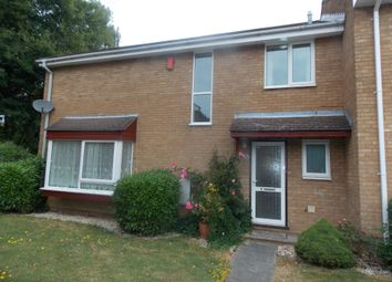 Thumbnail 4 bed semi-detached house to rent in Olivers Mill, New Ash Green, Longfield