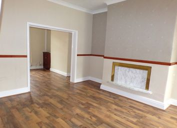 Thumbnail 3 bed property to rent in Brynn Street, St Helens, Merseyside