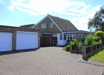 Thumbnail 1 bed property to rent in Harvester Drive, Fareham