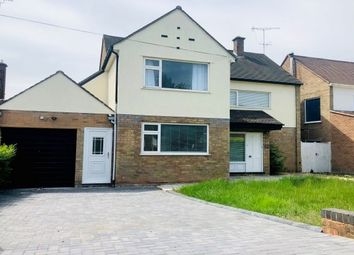 6 bed property to rent in Cannon Close, Coventry CV4