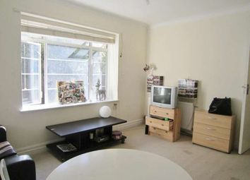 Thumbnail 2 bed flat to rent in Gliddon Road, Barons Court