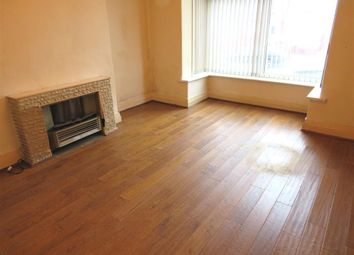 Thumbnail 3 bed semi-detached house to rent in Ripon Avenue, Huddersfield