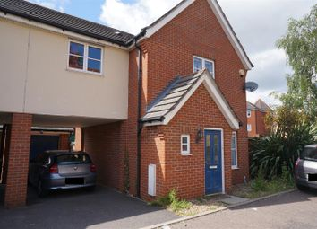 3 bed property to rent in Sherman Gardens, Chadwell Heath, Romford RM6