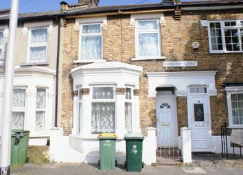 Thumbnail 4 bed terraced house to rent in Torrens Square, Stratford
