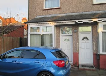 Thumbnail Room to rent in Melrose Avenue, Walford Road, Sparkbrook, Birmingham