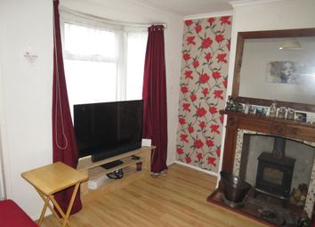 Thumbnail 2 bed end terrace house for sale in Ospringe Street, Faversham