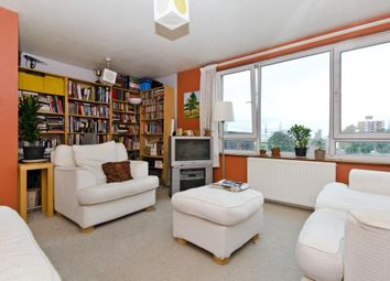 Thumbnail 3 bed flat to rent in Ogilvie House, Stepney Causeway, London