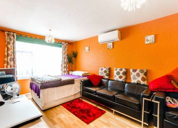 Thumbnail 1 bed bungalow for sale in Boyce Way, Plaistow