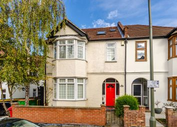 5 bed semi-detached house for sale in Langdon Road, Bromley BR2