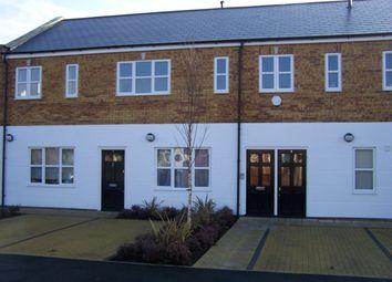 Thumbnail 1 bedroom flat to rent in 12-26 Napier Road, Ashford